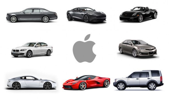 Apple-cars-12