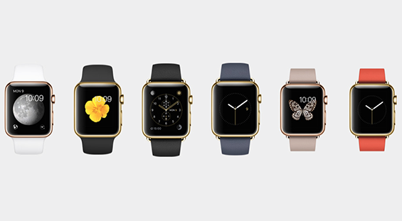 Apple_Watch_7