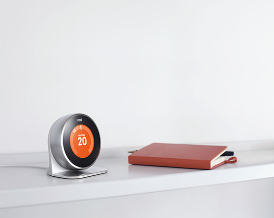 Nest Learning Thermostat 1 copy
