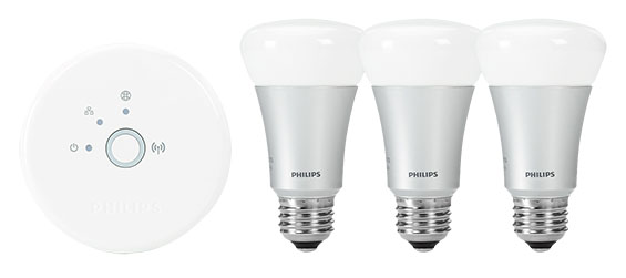 Philips Hue Light Bulb 3 copy