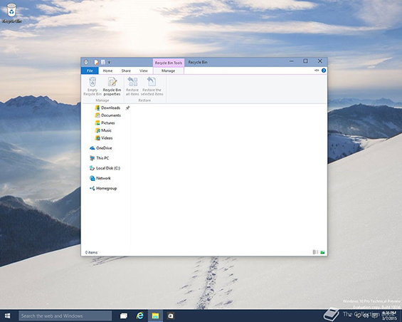 Windows 10 Technical Preview_2