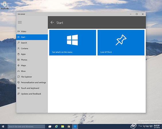 Windows 10 Technical Preview_4