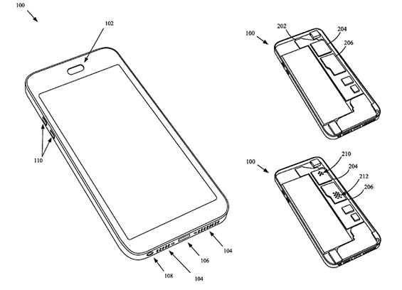 apple_patent_01 (1)