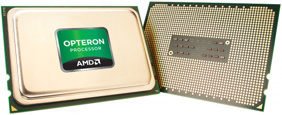 sm.amd_opteron_chips.600