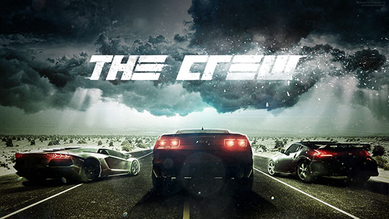 the_crew-_cruise_wallpaper-the-crew-review-xbox-one-ps4-reviewers-say-that-ubisoft