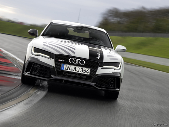 2014_audi_rs7_piloted_driving_concept_1_1024x768