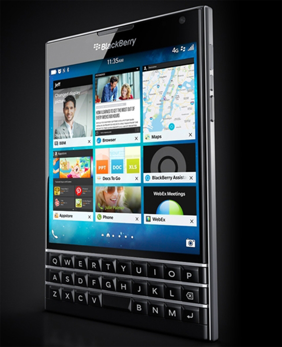 BlackBerry_Oslo_1