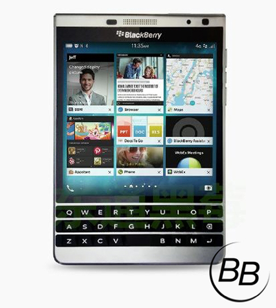 BlackBerry_Oslo_2