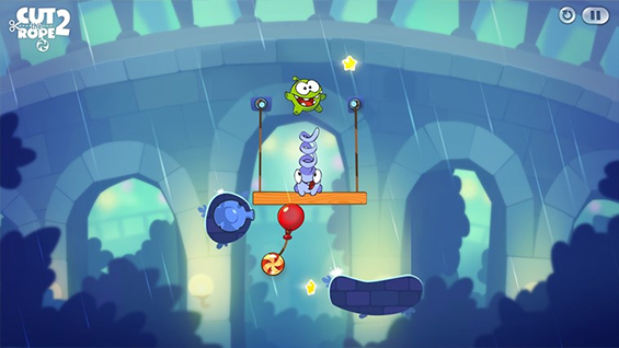 Cut_the_rope_1