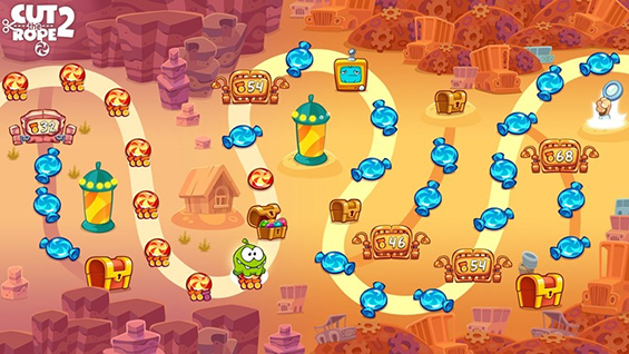 Cut_the_rope_3