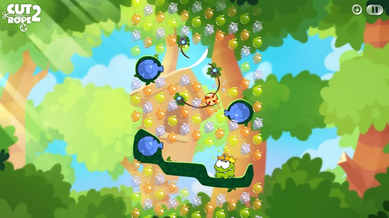 Cut_the_rope_4