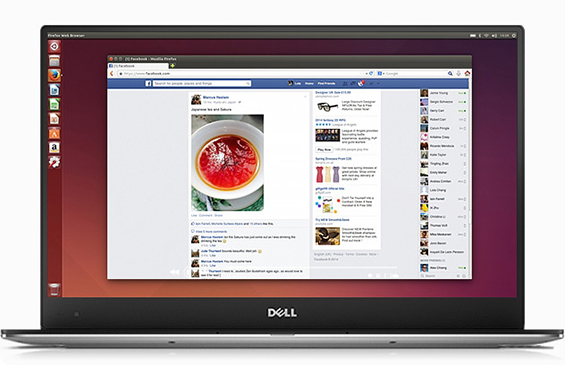 Dell_XPS_2