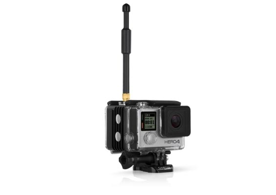 GoPro_Hero_Cast