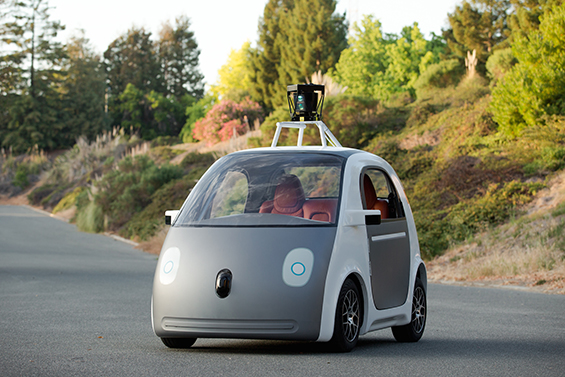 Google-Self-Driving-Prototype-high-res