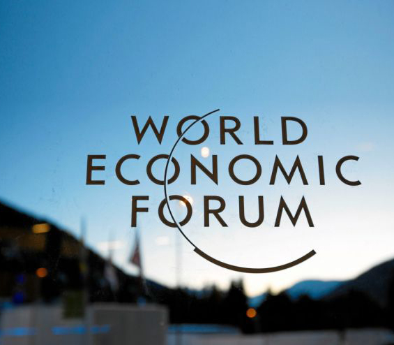 World_Economic_Forum_2015
