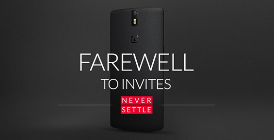 oneplus_one_invites