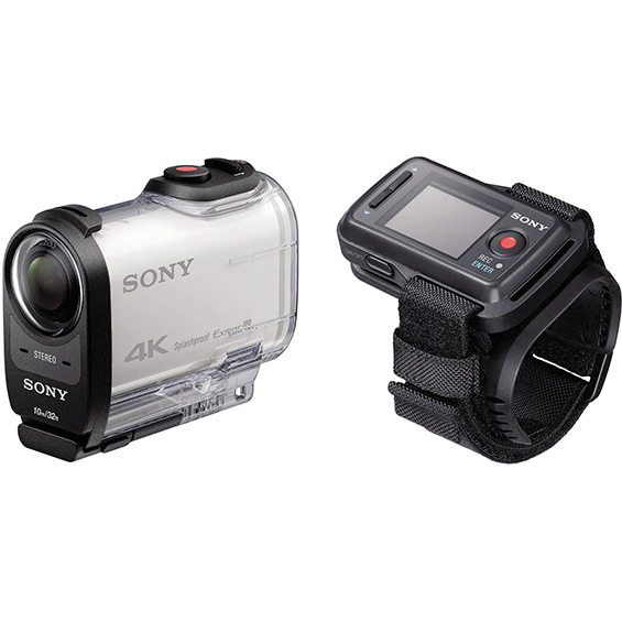 Action_cams_12