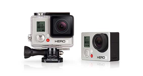 Action_cams_4