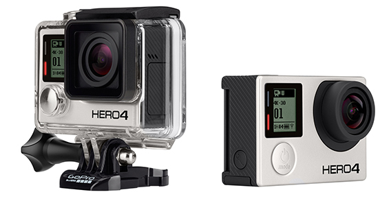 Action_cams_5
