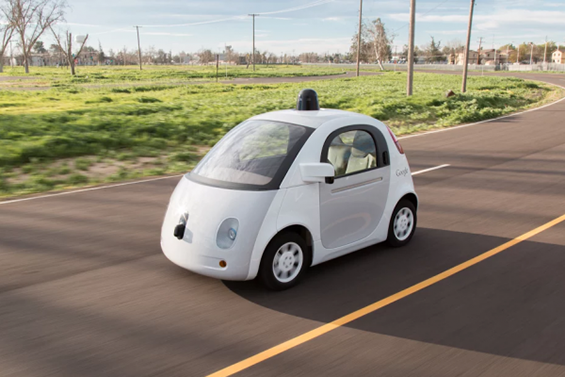 Google_self_car