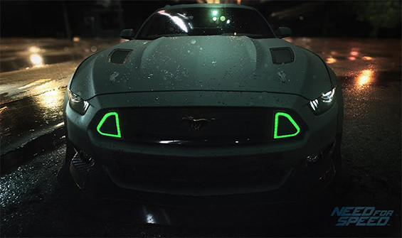 NeedForSpeed_screen1