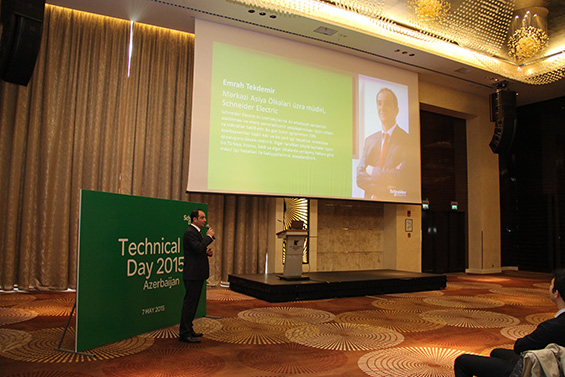 Techical_Day_2015_2