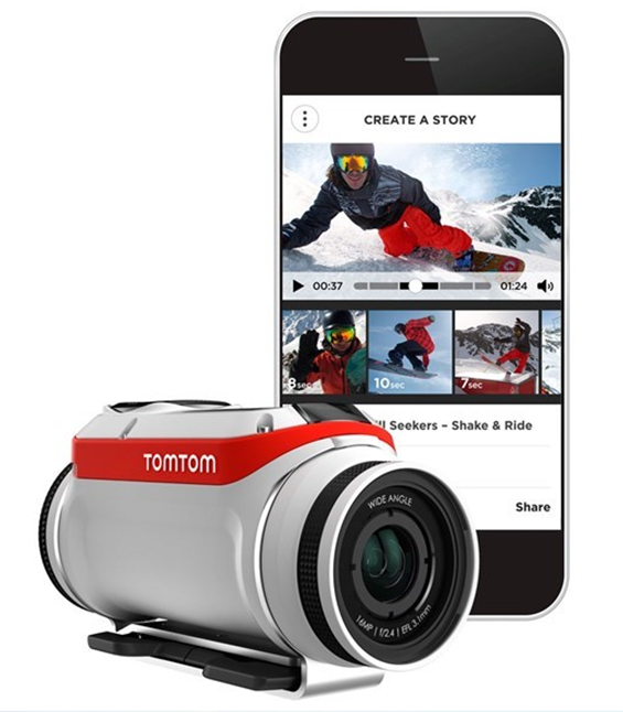 TomTom_action_cam_2