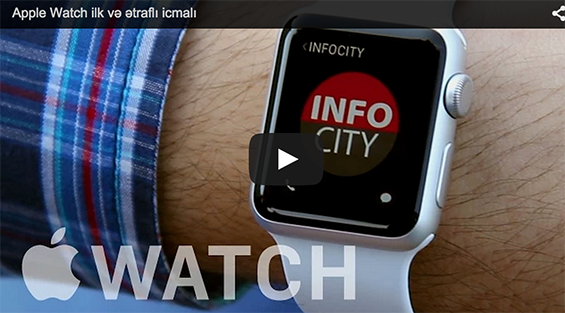 apple_watch_video