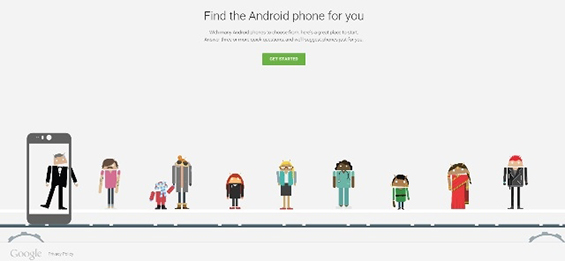 Android_site_1