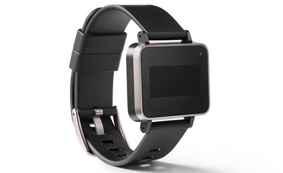 GoogleX_watch