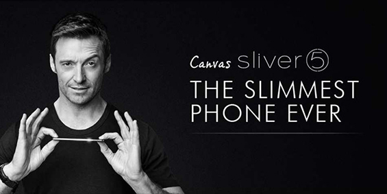 MM_Canvas_Silver_1
