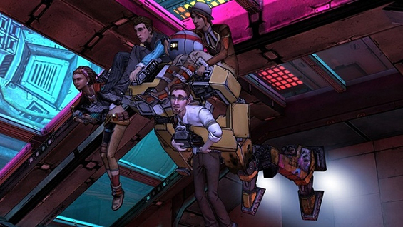 Tales from the Borderlands_2