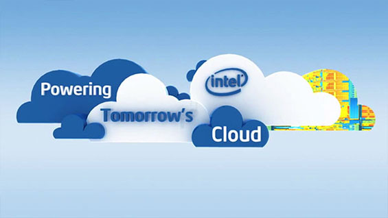Intel Cloud for All