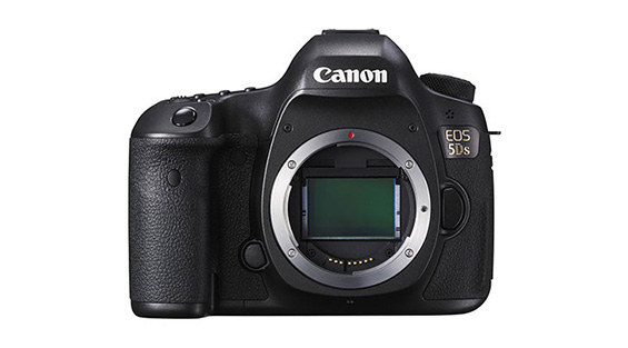 Canon_5Ds