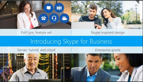 Skype for Business_1