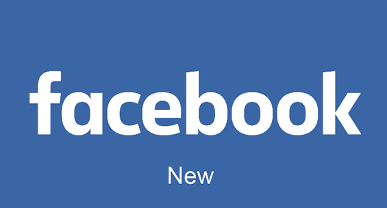 facebook_newlogo