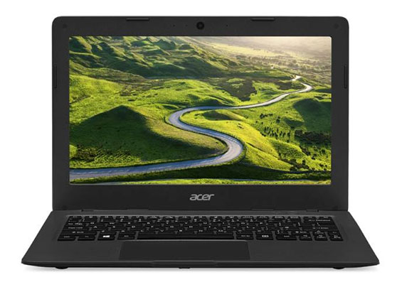 Acer Aspire One Cloudbook_3