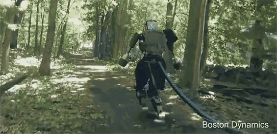Boston_Dynamics_2