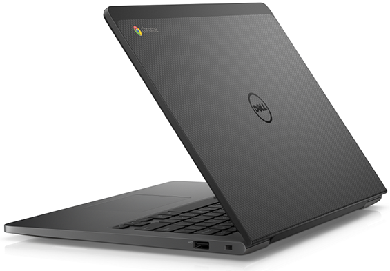 Dell_Chromebook_1