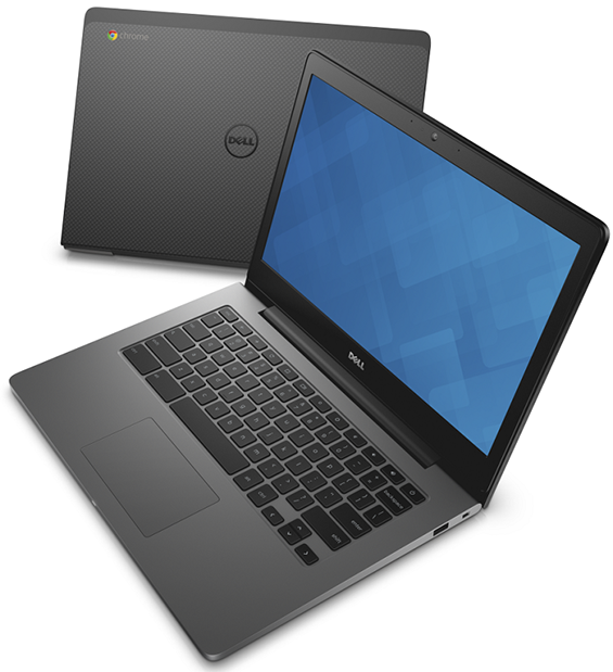 Dell_Chromebook_2