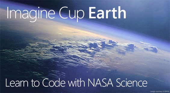 Nasa-Imagine-cup_1