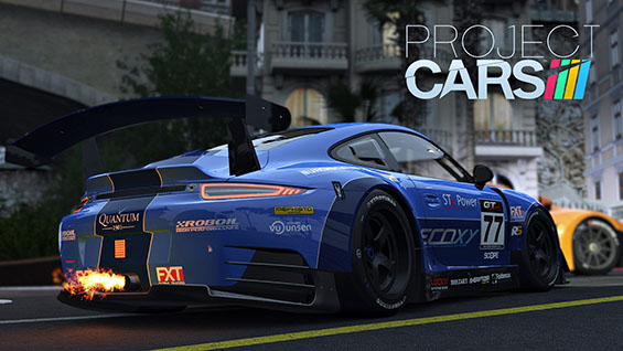 Project_Cars_1