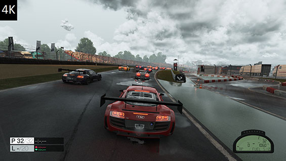 Project_Cars_2