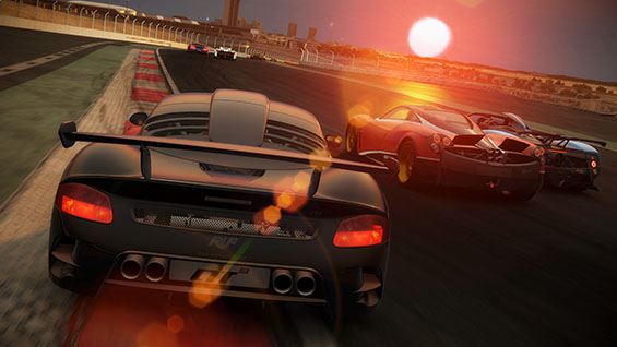 Project_Cars_5