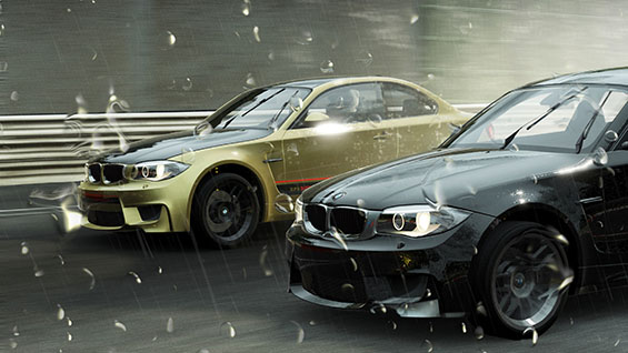 Project_Cars_7