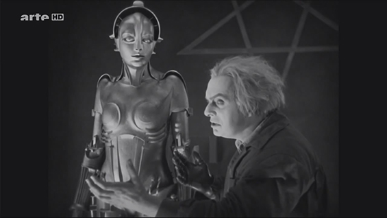Robots_in_movies_10