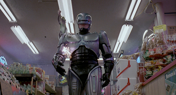 Robots_in_movies_12