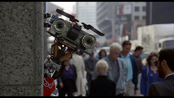 Robots_in_movies_13