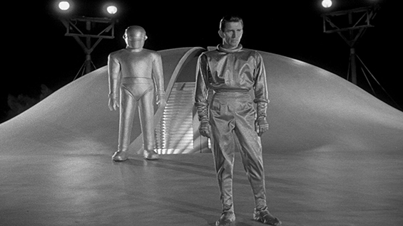 Robots_in_movies_17