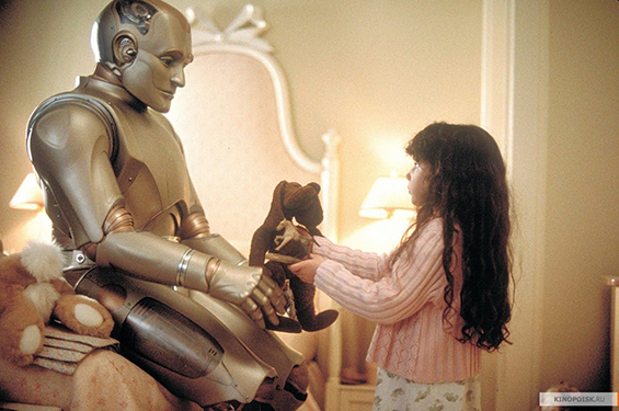 Robots_in_movies_3